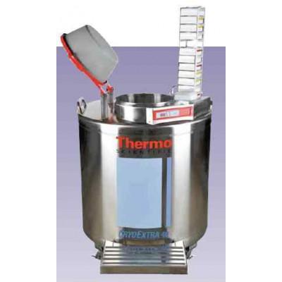 高效液氮储存箱 辅泽商贸高效液氮储存箱 高效液氮储存箱价格