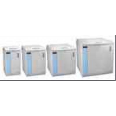 液氮储存系统 辅泽商贸液氮储存系统 液氮储存系统价格