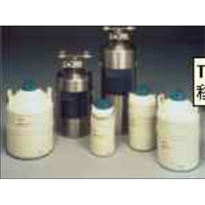液氮转移罐 辅泽商贸液氮转移罐 液氮转移罐价格