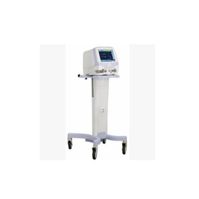 进口呼吸机 群和医疗天马呼吸机  法国天马呼吸机T75