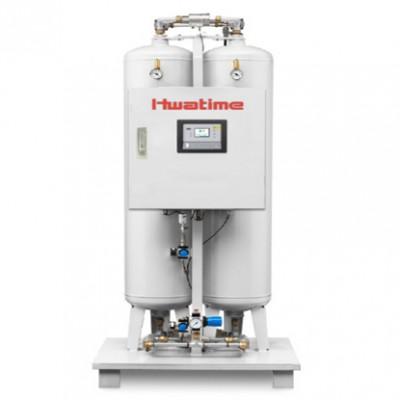华腾 PSA制氧机 医用智能停控制氧机价格 医用分子筛制氧机厂家