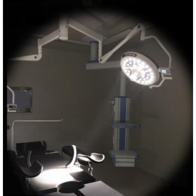 金硕医疗手术灯 手术室无影灯 手术室无影灯价格