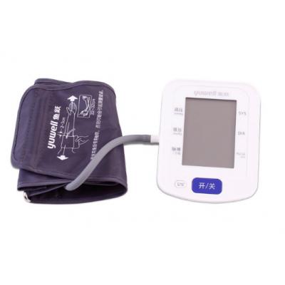 电子血压计 旭日医疗电子血压计 YE655D鱼跃电子血压计