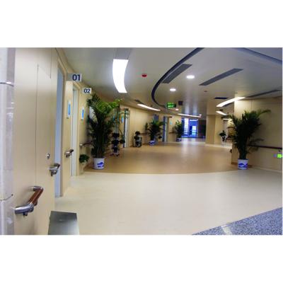 长天 医用防撞扶手 医院走廊扶手厂家 无障碍防撞扶手价格