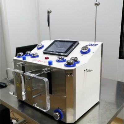 安徽血站专用全自动血液成分分离机