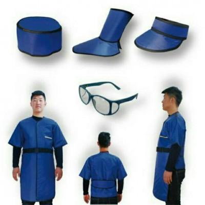 放射科防辐射铅衣 旺荣射线放射科防辐射铅衣 放射科防辐射铅衣价格