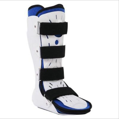 林尚 足下垂矫正器 内外翻足托踝关节固定支具 足踝脚踝康复支架护具价格