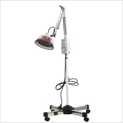 林尚 新款新峰CQ-29TDP神灯升降特定电磁波治疗器 理疗灯治疗仪烤灯报价