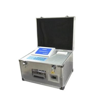 GRT-6002型便携式血液分析仪 格利特便携式血液分析仪 便携式血液分析仪价格