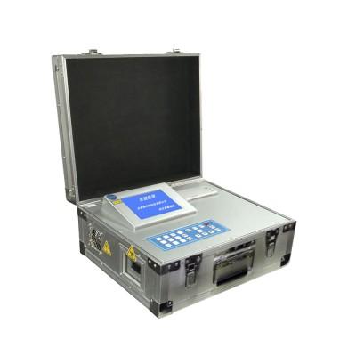 尿液分析仪 格利特便携式尿液分析仪 GRT-2002型便携式尿液分析仪