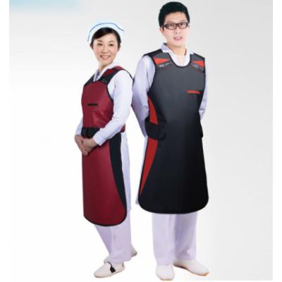 医用超柔防护铅衣 中宸X光射线防护服 铅衣服铅服套裙