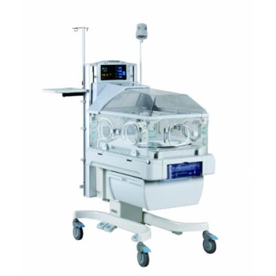 戴维 YP-3000S医用婴儿培养箱 多功能新生儿培养箱厂家