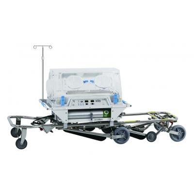 戴维 TI -2000 运输用培养箱 医用新生儿救护型转运培养箱价格