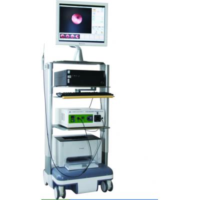 博莱德 内窥镜摄像光源系统 乳导管内窥镜系统厂家