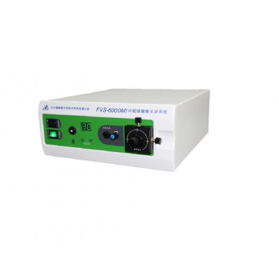 博莱德 FVS-6000MI内窥镜摄像光源系统 一体化内窥镜高清摄像设备价格