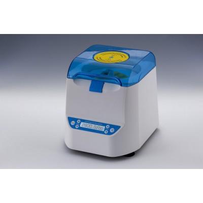 杭州瑞诚微孔板离心机MPC2800 微孔板离心机 微孔板离心机价格