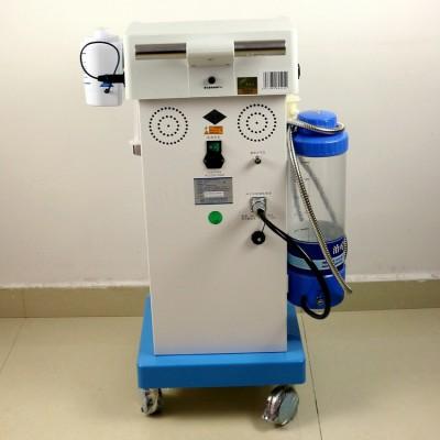 骄阳 康大夫FJ-007A臭氧妇科治疗仪 超声雾化妇科臭氧冲洗器