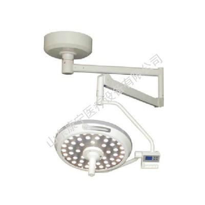手术无影灯 康宁医疗手术无影灯 LED500手术无影灯