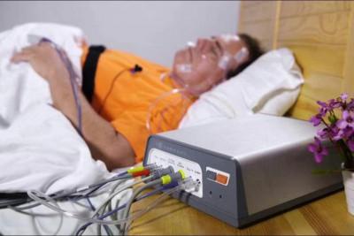 睡眠监测1