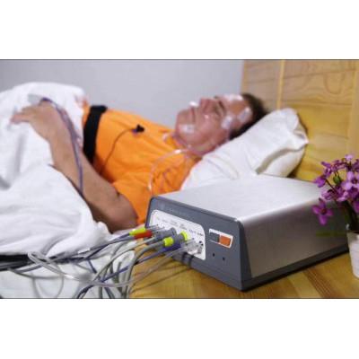 睡眠监测系统 怡和嘉业睡眠监测系统 睡眠监测系统价格