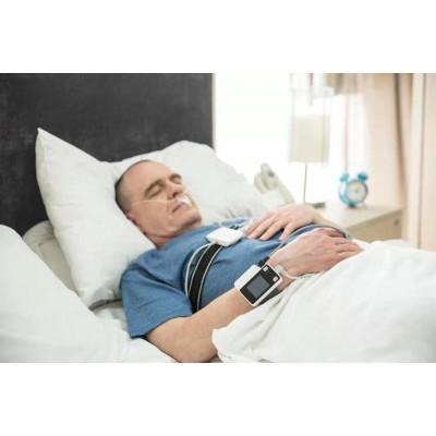 睡眠监测系统 怡和嘉业睡眠监测系统 睡眠监测系统报价