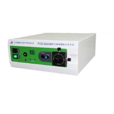博莱德恩 FVS-6000MI内窥镜摄像光源系统 摄像光源一体机化内窥镜厂家