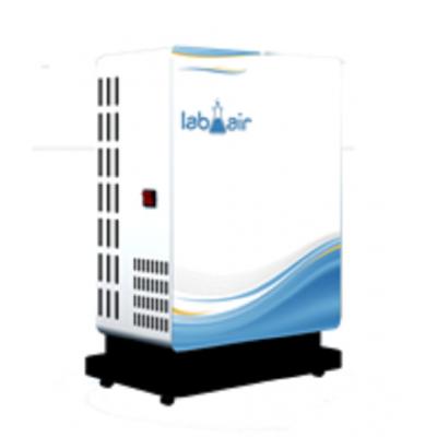 北京国泰大华 实验室空气净化器 不锈钢空气净化器