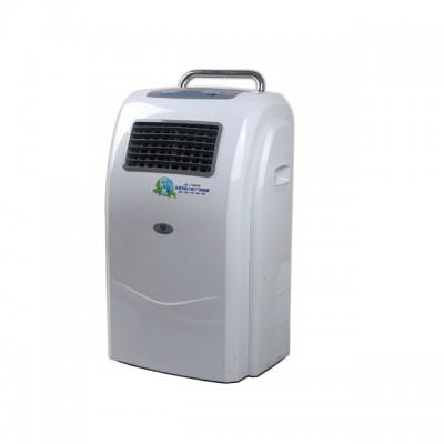 锦德科技供应移动式空气消毒机 厂价直销 空气消毒机厂家