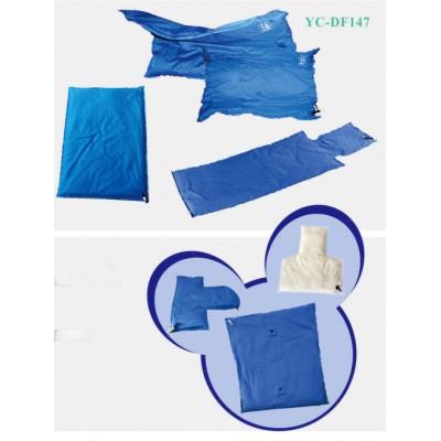 放疗人体定位垫-放疗人体定位垫价格-放疗人体定位垫厂家
