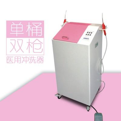太华冲洗器医用恒温自动加热