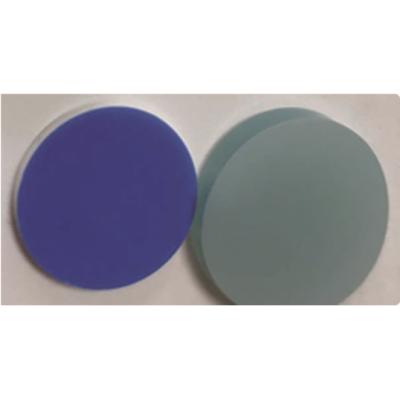 医疗器械配套用密封弹性体 华杨医疗PTFE覆膜硅胶垫片