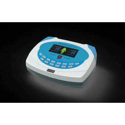 家用中频治疗仪博恩医疗BE-3000型家用电脑中频治疗仪