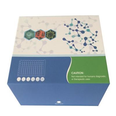 本生生物供应白介素ELISA试剂盒免费代测 试剂价格