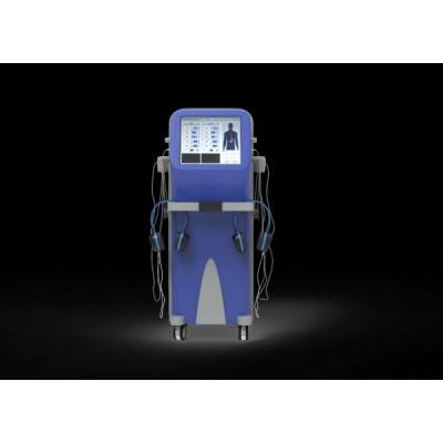 博恩医疗胃肠动力治疗仪BE-6000型
