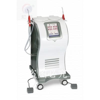 冠邦TRK-CX医用冲洗器 妇科冲洗器 医用妇科冲洗器用法