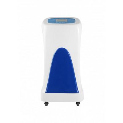 净为康 JWK/CDX-2000C  床单位臭氧消毒机