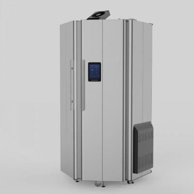 紫外线光疗仪 BU-5BLS 全身全仓 进口光源厂家直销