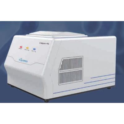 鑫贝西 乐普医疗荧光定量PCR仪 全自动医用PCR系统 厂家
