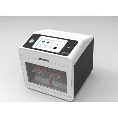 核酸提取仪32通道-朗司医疗MGX-专业供应商