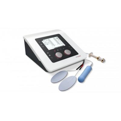 比利时Gymna盆底生物刺激反馈治疗仪Myo 200