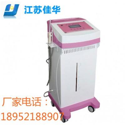 医用妇科臭氧治疗仪参数(JH-203)
