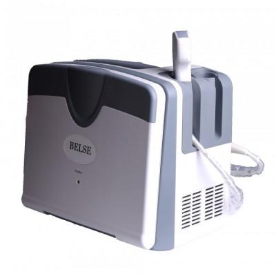 贝尔斯便携B超BLS-830