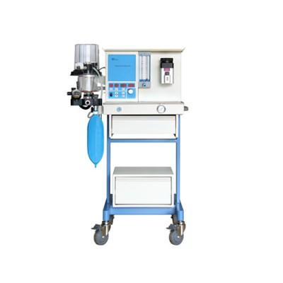 麻醉机多功能麻醉机内镜室麻醉机门诊麻醉机