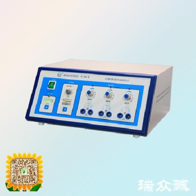 瑞众诚 KT-90A神经肌肉电刺激仪
