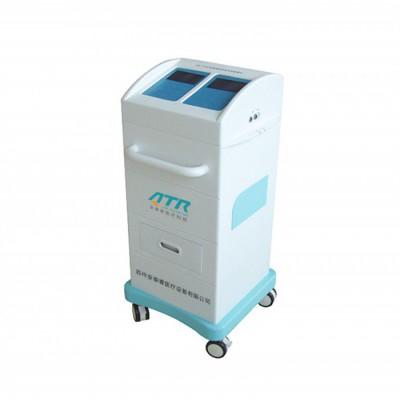 苏州安泰睿吞咽神经和肌肉电刺激仪