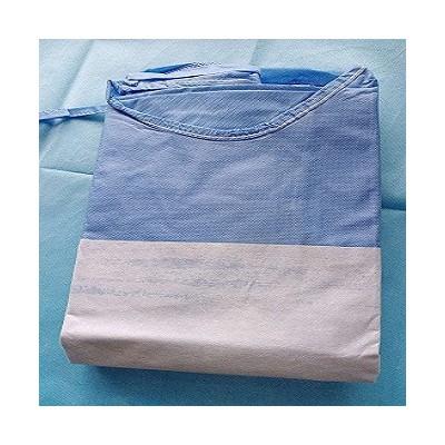 斯科赛斯一次性使用医用手术衣厂家直销