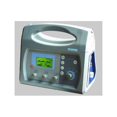 久信JIXI-H-100C救护车急救转运呼吸机