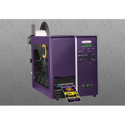 QLS-4100 Xe UDI标签打印机 高赋码