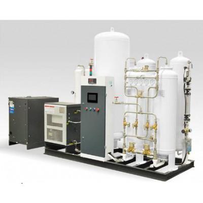 科瑞特医用分子筛制氧设备 5立方医用分子筛制氧机 3.5立方医用制氧机